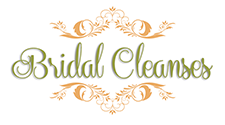 The Bridal Cleanse